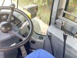 Hzm Zl953 5 톤 지구 이동하는 기계장치 바퀴 로더