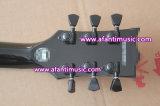 Type d'Aesp/guitare électrique d'Afanti (AESP-68)