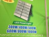 alto indicatore luminoso dell'albero di 400W LED per l'aeroporto, stadio