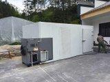 Оборудование промышленной пользы Drying для плодоовощ, Vegetable печи обезвоживания