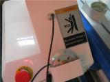 Вакуумный стол Деревообработка ЧПУ Резьба Машины