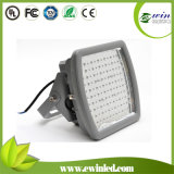 Atex/UL/TUV/CE/RoHS를 가진 185W LED Explosionproof Light