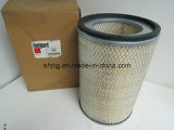 Fleetguard Af424 Air Filter per Truck e Construction Machinery