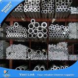 5083/6061/7075 tubo de aluminio para la construcción naval