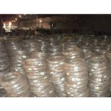 Провод черного листового железа от профессиональной фабрики