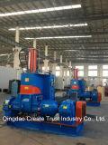 최신 판매 세륨 SGS ISO9001 75L 고무 혼연기 또는 내부 믹서 또는 Banbury 믹서