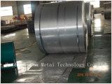 Bobine d'acier inoxydable de configuration de bobine d'acier inoxydable d'ASTM 304