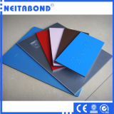 Painel composto de alumínio de Alucobonds da alta qualidade