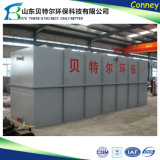 ETPの流出する処理場の国内汚水処理場