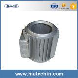 鋳物場によってカスタマイズされる高圧アルミニウムは鋳造物ボックスを停止する