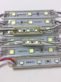 Cer und RoHS 5054 super helles LED Licht