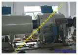 Ligne d'extrusion de pipe de la production Line/PPR de pipe de la production Line/PPR de pipe de l'extrusion Line/PVC de pipe de la production Line/HDPE de pipe de la production Line/PVC de pipe de HDPE