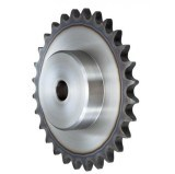 Qualitäts-Motorrad-Kettenrad/Gang/Kegelradgetriebe/Übertragungs-Welle/mechanisches Gear85