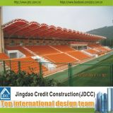 Alta qualità e Low Price Prefabricated Steel Structure Stadium (JDCC-SSS01)