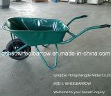 庭の構築の一輪車のファイルされる使用および企業