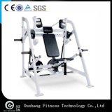 Tração da força do martelo OS-H012 sobre o equipamento da ginástica da aptidão