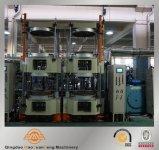 Motorrad-Gummireifen-Gummireifen-vulkanisierenmaschine mit ISObv SGS