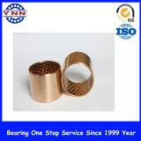 Ring van de Koker van de Schacht van het Brons van Jdb de Grafiet, Ring Gunmetal