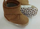Ботинки 3021 младенца