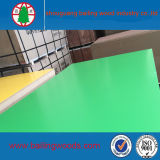 Bom MDF do MDF/Slotted de Quality Melamine com Very Cheap Price