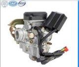 Roller-Vergaser Gy6 60/80/4t/4 Stroke/Pd19j/50/80 CCM der Motorrad-Teil-ATV Gy6 50cc tun Fernsehapparate 4t