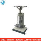 Machine de découpage pneumatique de spécimen (GW-029B)