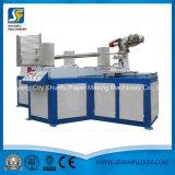 El tubo automático del papel del corte del fabricante confiable trabaja a máquina precio