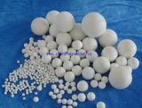 Изготовленный на заказ шарик резины нагнетая клапана