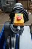 Sud 355h 유압 개머리판쇠 융해 용접 기계