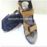 Männer Sport Schuhe Strand Sandalen Schuhe