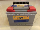 Auto Battery (56638MF 12V66AH)