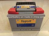 차 Battery (56638MF 12V66AH)