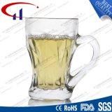 кофейная чашка горячей ясности надувательства 130ml стеклянная (CHM8146)