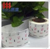 PET überzogenes Papier für das Salz-Zuckerkaffee-Verpacken