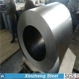 屋根ふき材料Az150 G550のGalvalumeの鋼鉄コイルの製造所