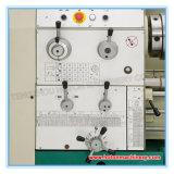 Machine horizontale de tour de bâti d'écartement de grand alésage avec du CE (C6260Y C6266Y)