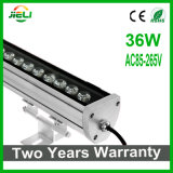 Project Light 9W-36W AC85-265V LED Wall Washer