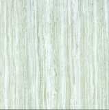 Tegel van de Muur van de Tegel van de Vloer van de Tegel van het Porselein van het Bouwmateriaal de Houten Verglaasde, Tegel 600*600 van de Steen van de Ceramiektegel van het Exemplaar de Marmeren