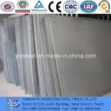 304 2B Cold Rolled Stainless Steel Coil