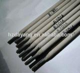 CE/OEM公認のAws E7016の溶接棒