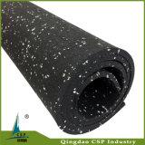 Зерна EPDM резиновый для резиновый настила