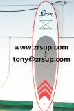 デザイン方法安く熱い販売はPVC膨脹可能な浮遊プラットホームの一口のボードを防水する