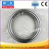 Wqk 롤러 베어링 SL014832A 원통 모양 롤러 베어링