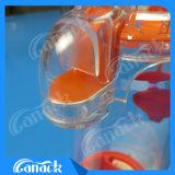 Chambre féline Highquality&#160 d'aérosol de silicones ;