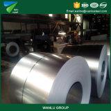 AngebotAz120 Galvalume-Stahlring gebildet von Tianjin China