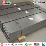 Hochfester Kohlenstoff-warm gewalzte Stahlplatte mit Cer