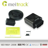 Auto OBD II Diagnostic GPS Tracker met Plug and Play (TC68)
