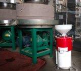 Elektrische Erdnuss-Schleifmaschine/Sesam-Schleifmaschine im Hochleistungs-