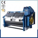 수평 상업 세탁 세탁기 산업 청소 기계