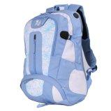 Мешок Backpack напольных спортов уклада жизни отдыха ежедневный